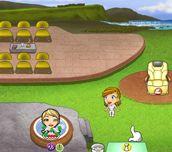 Beauty Resort 2